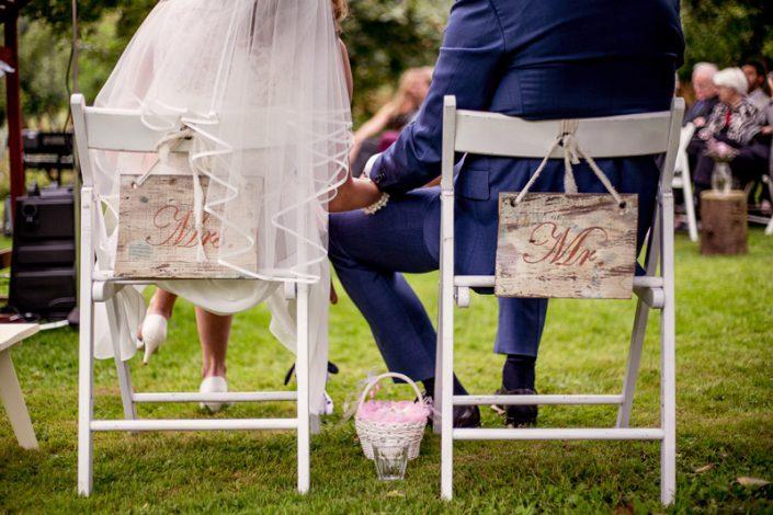 sfeerimpressie feesten bijna getrouwd