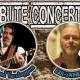 tribute concerten 2020